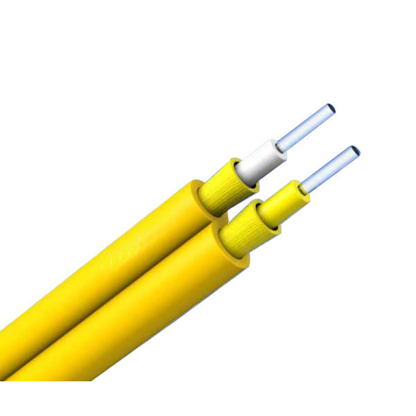 fiber optic indoor cable