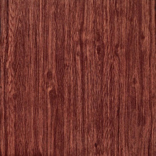 High Glossy UV Coating Wooden Panel