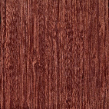 Wholesale Price for Uv pvc Coating Wooden Panel High Glossy UV Coating Wooden Panel export to Botswana Supplier