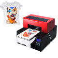 Direct to T shirt Printer para la venta