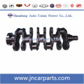 Crankshaft SMD346026 for Chery Parts
