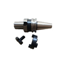 high precision practical sk combi shell mill holder