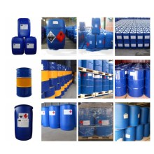 China for N-Benzyl-4-Piperidone Content 98% R--3-Chloro-1.2-propanediol CAS NO.57090-45-6 supply to Romania Suppliers