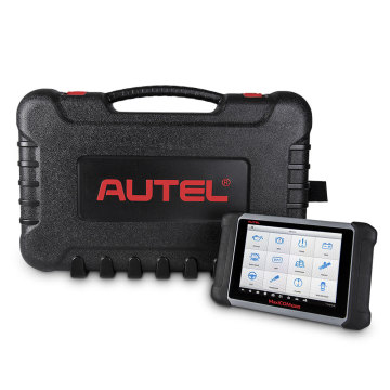 Autel OBDII Full System Wireless Diagnostic Tool