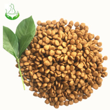 wholesale bulk high protein dry dog food