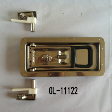 Truck Body Parts MIni truck Door Gear Lock