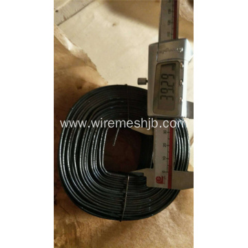 Black Annealed Soft Binding Wire 1Kgs/Coil
