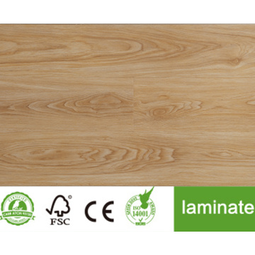 Vinyl Laminate Floor 12MM Laminated Floor