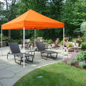 Custom outdoor party tent canopy for sale