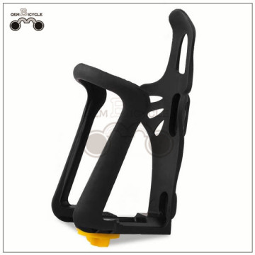 adjustable mountain bike bottle cage mtb bicycle bottle holder for sale