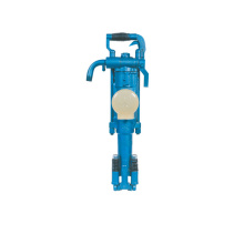Air Leg Rock Drill Machine Jack Hammer