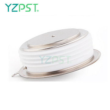 2100V Interdigitated Amplifying phase control Thyristor