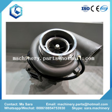 Best Quality for Excavator Final Drive Engine Turbo C13 Turbocharger 247-2969 for GT4594BL export to Christmas Island Exporter