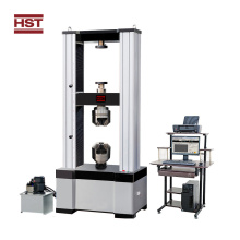 600KN Universal Testing Equipment