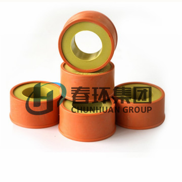 Teflon Tape For Water Industry