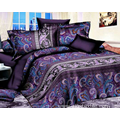India Market Disperse Bedding Sets