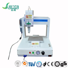 Benchtop Epoxy Dispensing Machine
