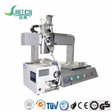 Low Cost Soldering Machine for Infrared IC Heater