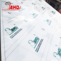 Machining White Black Grey PP Polypropylene Plastic Sheet
