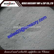 Detergent Powder for cloth