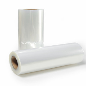 polyethylene pallet wrap pre stretch film
