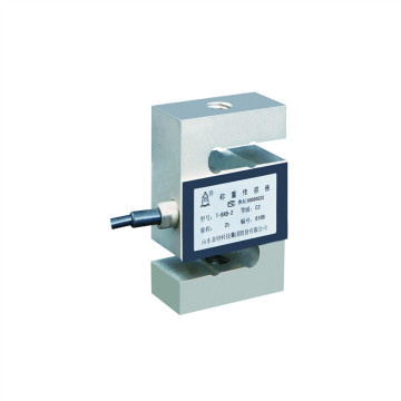 T-BXB S-Beam Load Cell