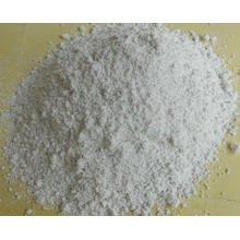 Big discounting for Waterproof Coating High Quality Barium Sulphate CAS 7727-43-7 export to El Salvador Supplier