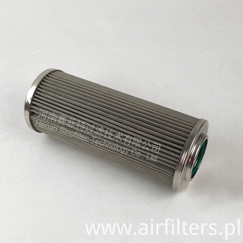 TAISEI KOGYO P-UL-08A-40UW Oil Filter