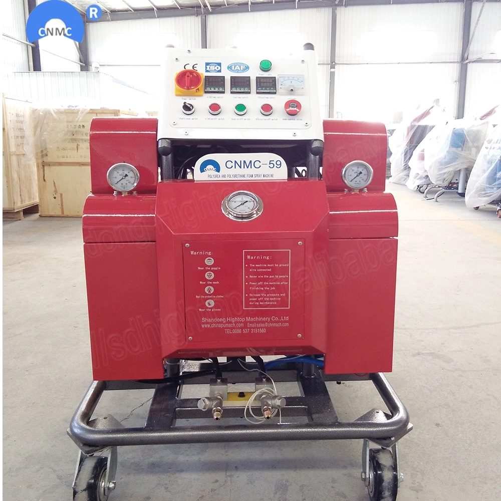 Spray Insulation Machine .jpg