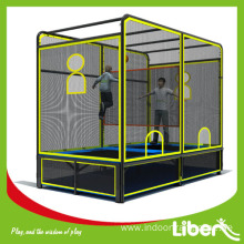 High quality kids cageball for indoor
