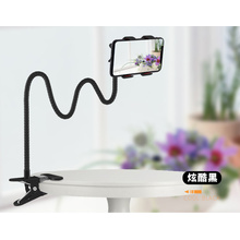 Mobile Phone Stand For Sale