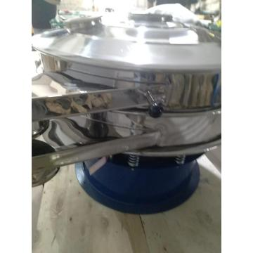 Rotary Vibrating Screen vibrating Sieve Shaker