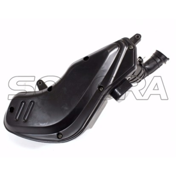 QINGQI QM125GY-2B Scooter Air Cleaner Original High Quality