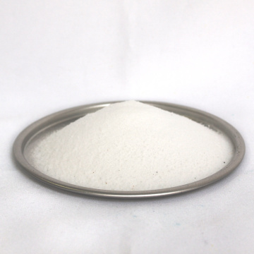 White Powder Fertilizer Potassium Sulphate SOP