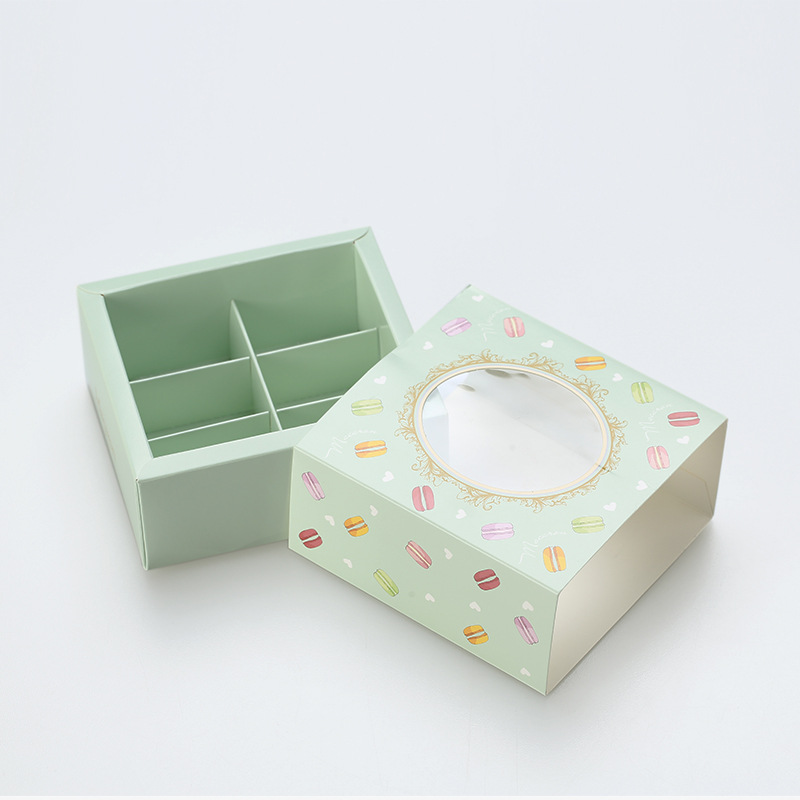 macaron_package_box_Zenghui_Paper_Package_company_1 (3)