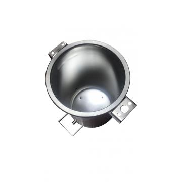 Stainless Steel Medical Steam Dental Autoclave Sterilizer
