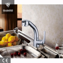 Extender Hose Sink Water Mixer Kitchen Faucet