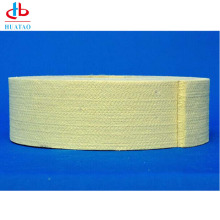 Kevlar Conveyor Felt Belt For Aluminum Extrusion