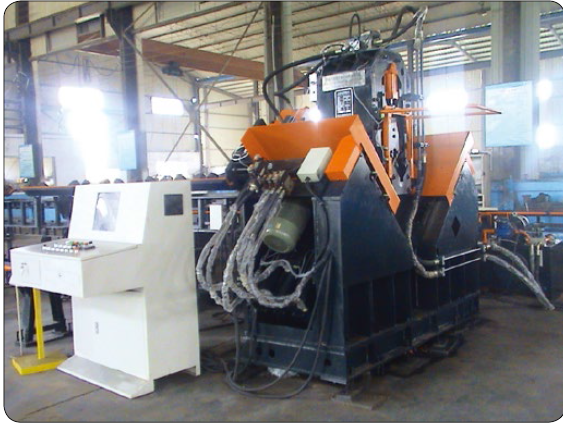 JGZ-2352N Drilling machine