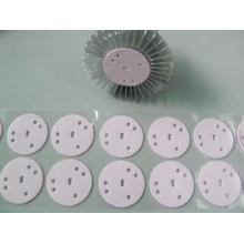 Die Cutting Thermal Double Sided Adhesive Tape
