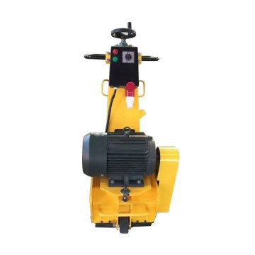 250mm Electric Motor Concrete Milling Scarifier Price
