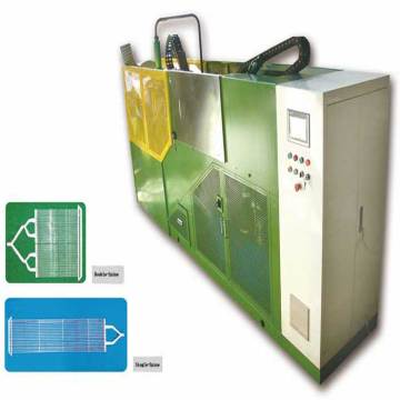 Lead Acid Battery Equipment Grid Casting Machine