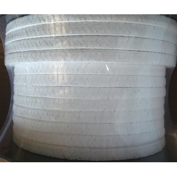 Pure PTFE Gland Packing