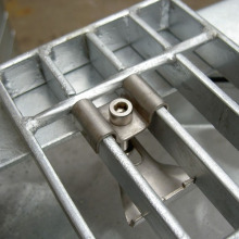 Steel Grating Attachment Accessories