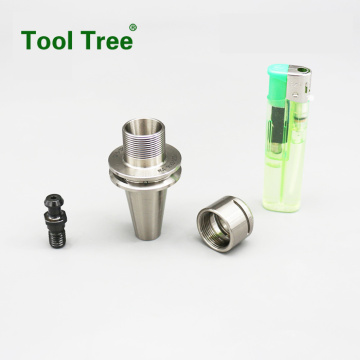 Bộ công cụ ISO 20 ISO Collet Chuck