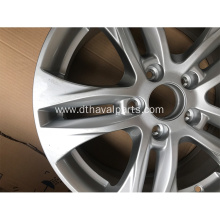 Good Quality for Wheel Rim Hub Haval Wheel Hub Rim Assembly  3113200AKZ16A export to French Guiana Supplier