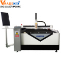 1300*2500mm Sheet Metal Fiber Laser Cutting Machine