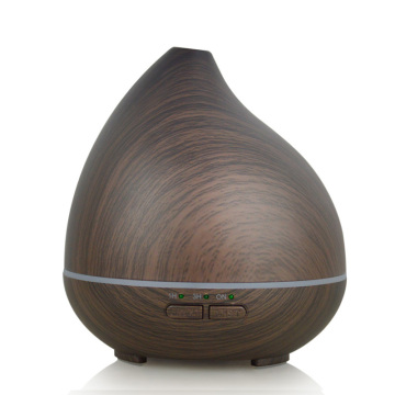 Home Essentials Mist Diffuser Decor With Adaptor