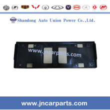 Greatwall HAVAL H2 Front License Plate