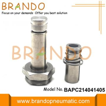 C113827 Pulse Valve Solenoid Plunger Assembly